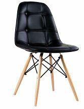 Silla diseño Charles Eames