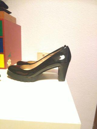 Zapatos de vestir Gadea nuevos