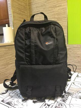 Mochila fotografica Lowepro Fastpack 250