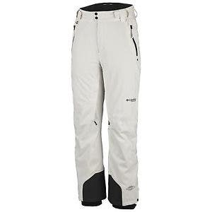 Pantalon squi/snow
