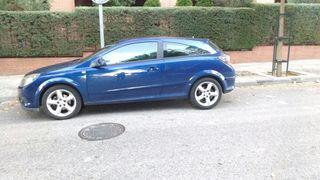 Se vende Opel Astra Gtc