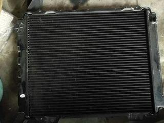 Radiador refrigeracion nissan vanette
