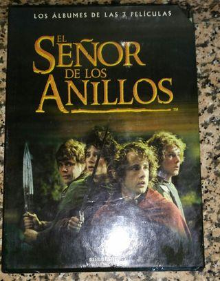 REBAJADOO!!!coleccion libros