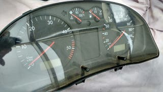 Cuadro VW Passat 96 al 2000