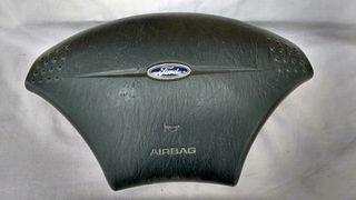 Air bag Ford Focus