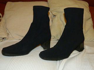 Zapatos looky by caster (1 sola puesta)