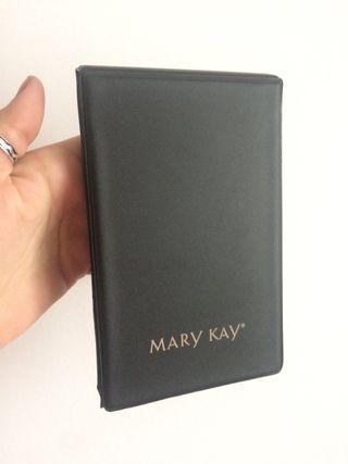 Espejos Mary Kay