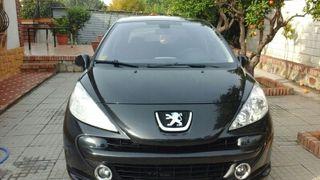 Peugeot 207 1.6 16v 2007