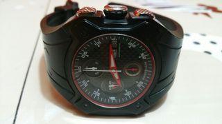 Reloj ducati corse cw0017