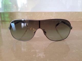 Gafas sol Karl Lagerfeld