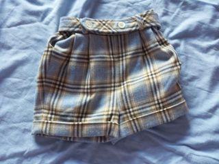pantalon 9 meses