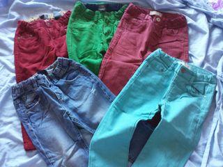 pantalon 18-24