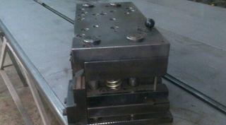 Matriz serie 800