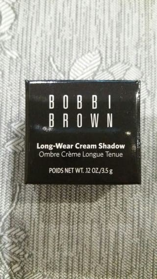 Long Wear Cream Shadow Bobbi Brown