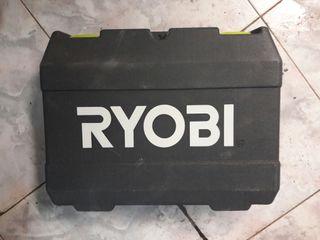 Multi herramienta Ryobi