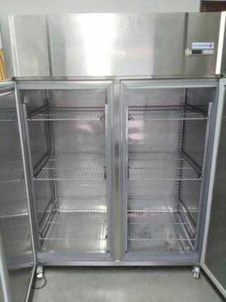 "Congelador ""Infrigo"""