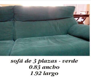 Muebles de segunda mano en viladecans wallapop for Wallapop ourense muebles