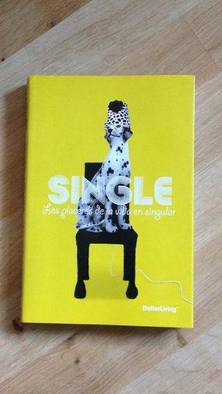 Libro single