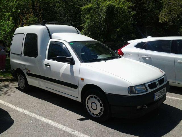 Mueble cama camper furgoneta a media seat inca de segunda mano por 320 en santa margarida i - Muebles furgoneta camper ...