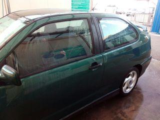 Seat cordoba SX GT