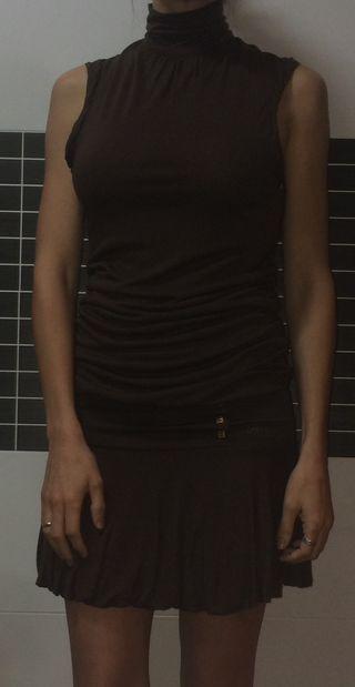 Vestido Miss sixty Talla M