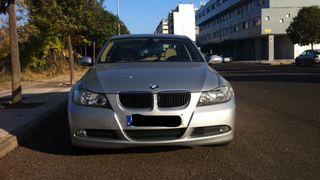 BMW e90 automático