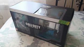 Call Of Duty Black Ops ED.Prestige