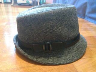 Sombreros nuevos