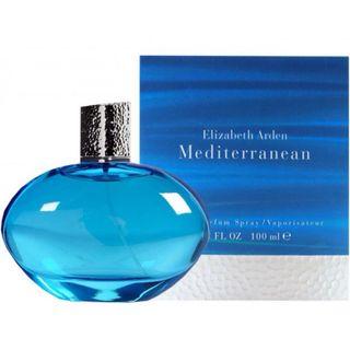 Perfume Mediterraneo De Elizabeth Arden