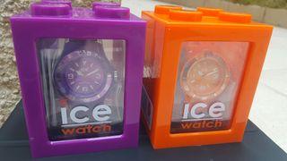 Reloj ice watch cs pe up 10