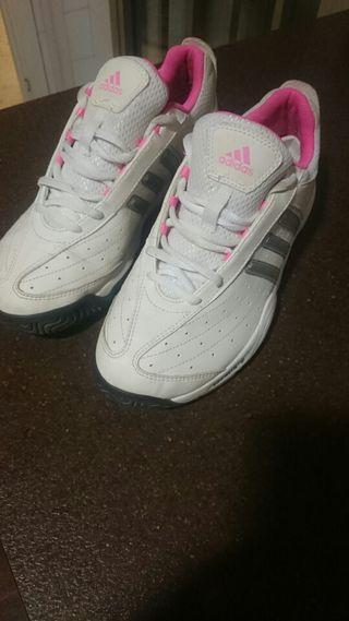 Adidas Adiprene