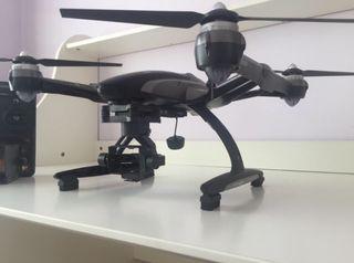 Drone profesional Typhoon Q500