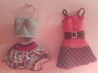Vestidos Segunda Por Mano Barbie De Oviedo En 3 Wallapop € v8mO0NnPyw