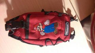 Funda Mario Bros