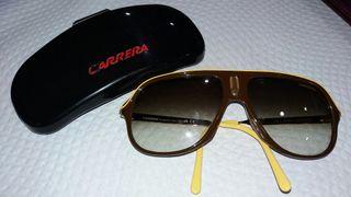 Gafas de sol carrera Safari