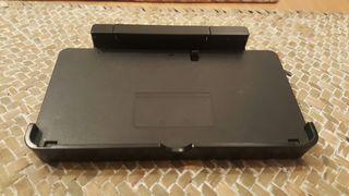 Soporte Nintendo 3DS