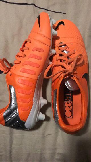 De Botas 60 Semi Ctr Segunda Profesional Por Nike Mano 360 BPxxFXT