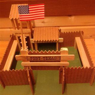 Antiguo juguete de segunda mano por 99 en valencia wallapop - Wallapop muebles antiguos ...