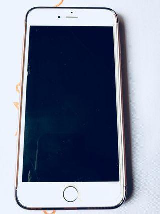 iPhone 6 Plus urge!!! Oferta