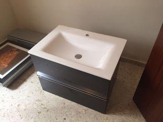 Muebles Baño De Diseño