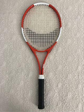 Raqueta Tennis Artengo 700