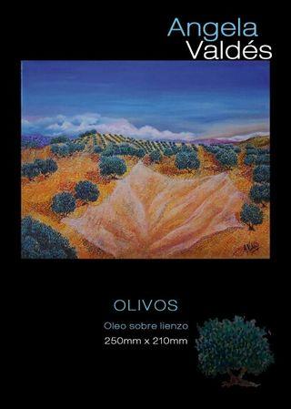 Olivos I