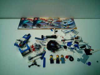 Usado, Lego 70911 Lego Movie segunda mano  España