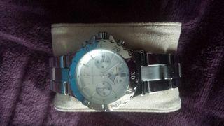 Reloj de Michael koors