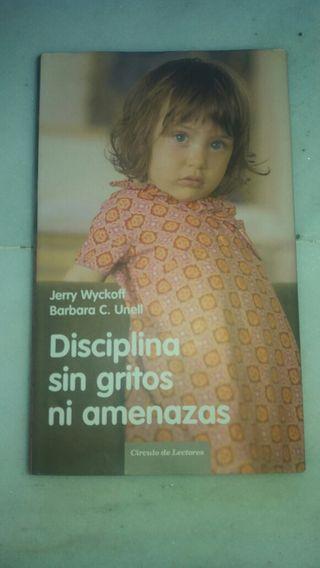 Libro educador de niños
