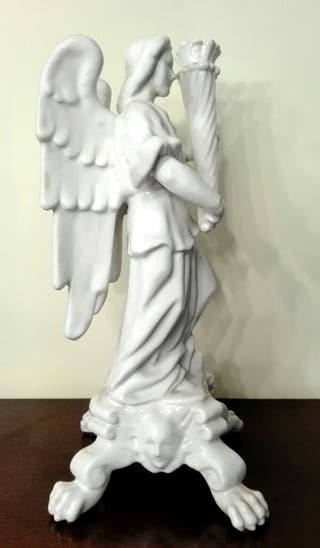 ANGEL de Cerámicas FAYTANAR