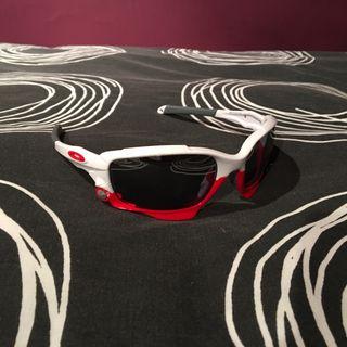 Gafas Oakley Racing Jacket