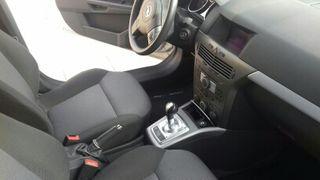 Opel astra 1.6 automático gasolina
