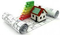 Certificados energeticos Huesca