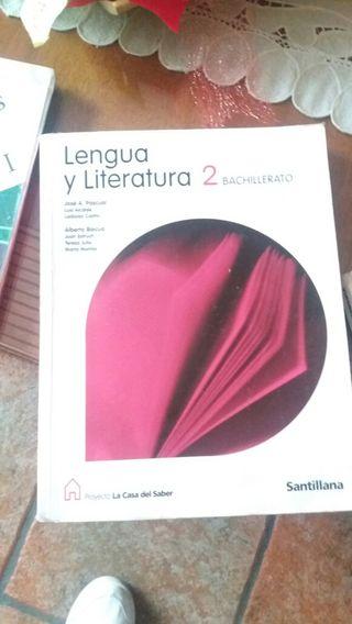 libros de bachillerato a 10 euros